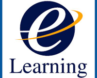 eLearning Solutions implementing govt ICT policy