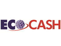 Econet to launch Eco-Cash tomorrow. No Bank Account. Cross Network.