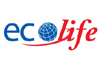 Econet to Partner Afre on New Life Assurance Product: EcoLife