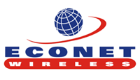 Econet Mobile WiMax reappears with new pricing. Declares war on competition