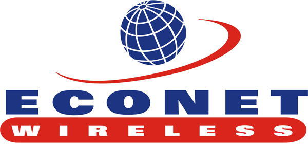Image result for econet