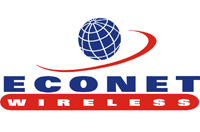 Zimbabwe UNWTO 2013: Econet to launch 4G LTE services in Victoria Falls