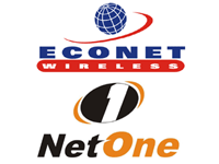 After a day of interconnection blackout, Econet restores services with NetOne