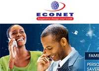 "A ""How not to launch an internet based product"" lesson from Econet"