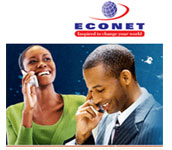 Almost 3 months later, the Econet VoIP website remains unfixed