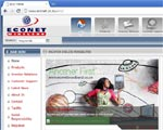 Econet fixes website access issue. Our thoughts on customer support