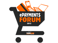 Announcing Zimbabwe's first ePayments Forum
