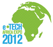 Zim ICT Ministry breaks off from ICT Africa to host own tech exhibition