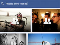 Facebook's Graph Search is here. What is it?