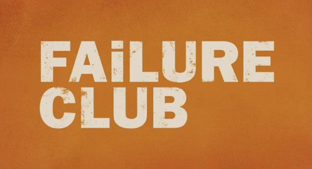 Failure Club