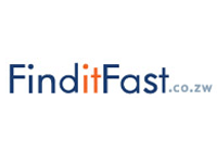 Get local event updates on FinditFast.co.zw