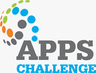 8 days to go before eTXT Apps Challenge deadline. Have you submitted your app yet?