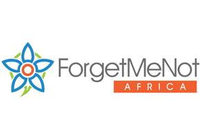 ForgetMeNot Africa