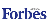 Perspective: Africa's top 20 startups as ranked by Forbes