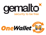 NetOne's OneWallet running on Gemalto's mobile money transfer solution