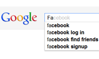 Google Zimbabwe's 2011 top searches: 'Facebook replaces Zimbabwe'