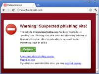 Website Hacking: HMetro too has been hit