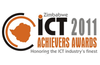 Zim ICT Ministry calls for ICT Achievers Award nominations