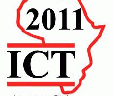 ict-africa