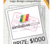 iZimbabwe logo design challenge: Graphic designers, here's an opportunity to win $1,000