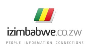 iZimbabwe