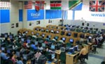 Get Ready: Zimbabwe will be a competitive BPO hub