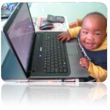 kid-at-laptop