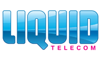 More information on Liquid Telecom's Zambia project