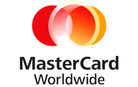 FBC Bank introduces MasterCard Prepaid services