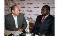 Trustco seeks to have Econet directors jailed for 90 days over Ecolife