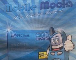 Mobile Moola