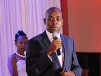 Zimbabwe's 2012 ICT Achievers Awards: The winners