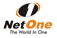 Full text of NetOne's [REVISED] notice on interconnection dispute with Econet