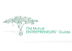 Old Mutual Entrepreneurs' Guide