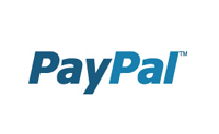 How to use Paypal in Zimbabwe without a Paypal account