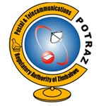 The POTRAZ mobile subscriber stats are incorrect, says Telecel