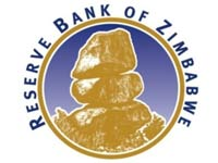 Reserve Bank of Zimbabwe to establish mobile money regulation