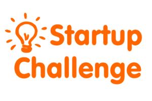 Startup Challenge