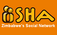 Webdev launches its social network. Names it SHA