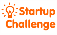 ZOL Startup Challenge: Predict and win competition!