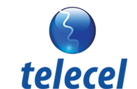 Press Release: New Telecel boss envisages growth in 2012