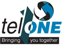 TelOne ADSL subscribers angry over abrupt disconnections