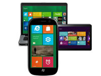Review: Windows 8 is here, are you ready for the OS of the future?