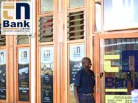 Econet connects EcoCash to its banking company, TN Bank