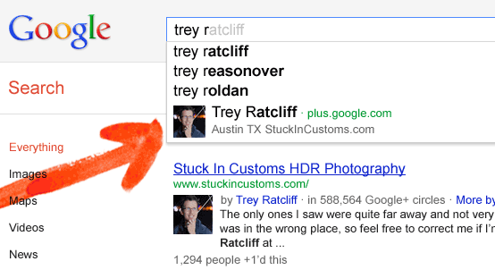 trey-ratcliff---suggest