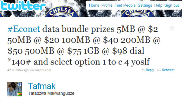 twt_eco_data_bundles
