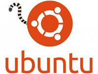 Chance to contribute to the Ubuntu 13.04 Wallpaper