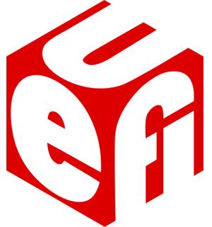UEFI Logo