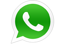 WhatsApp hits new usage record: 27 billion messages a day!