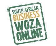 In just 3 months, Google's Woza Online publishes 11 200 business websites